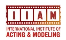 International Institute of Acting and Modeling, Kolkata Courses