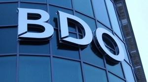 BDO International CA Firm, Chartered Accountant Firms India