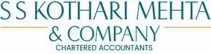 SS Kothari Mehta & Co. CA Firm Delhi, Chartered Accountant Firms Delhi