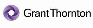 Grant Thornton International CA Firm